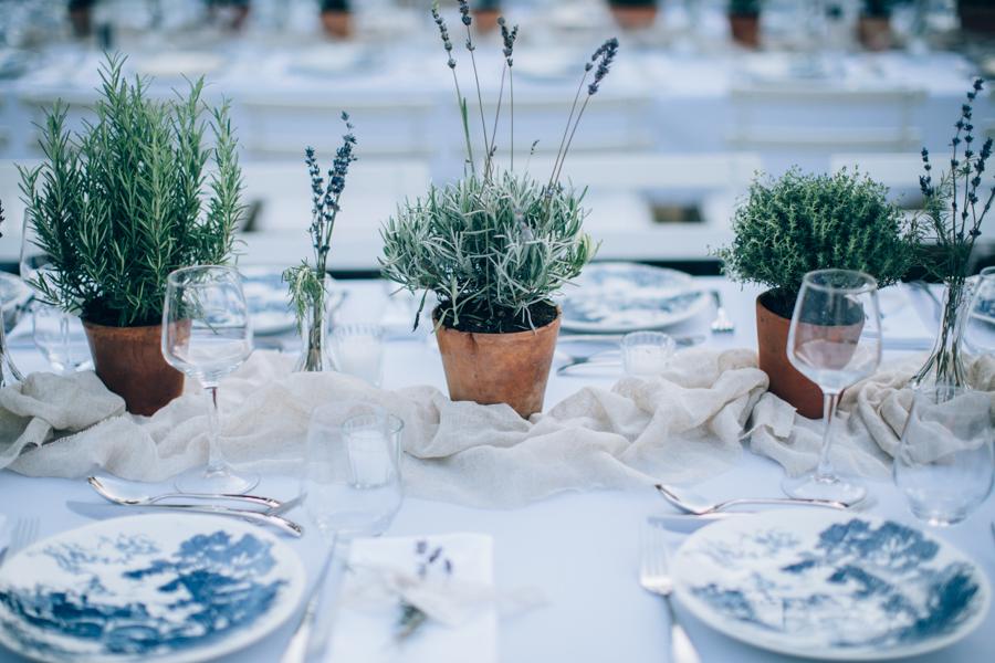 un-mariage-chic-dans-la-french-riviera-ingrid-lepan-photographe-72