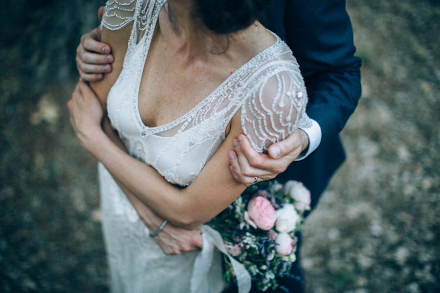 un-mariage-chic-dans-la-french-riviera-ingrid-lepan-photographe-78