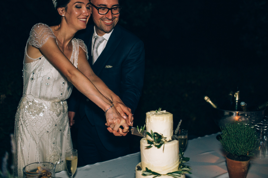 un-mariage-chic-dans-la-french-riviera-ingrid-lepan-photographe-89