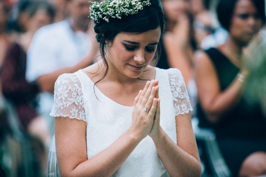 un-joli-mariage-sur-la-cote-d-azur-ingrid-lepan-photographe-100