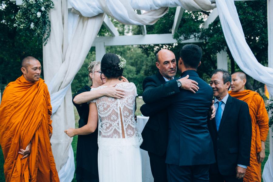 un-joli-mariage-sur-la-cote-d-azur-ingrid-lepan-photographe-102