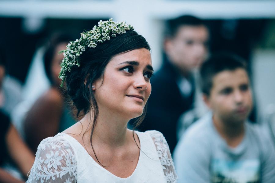 un-joli-mariage-sur-la-cote-d-azur-ingrid-lepan-photographe-105
