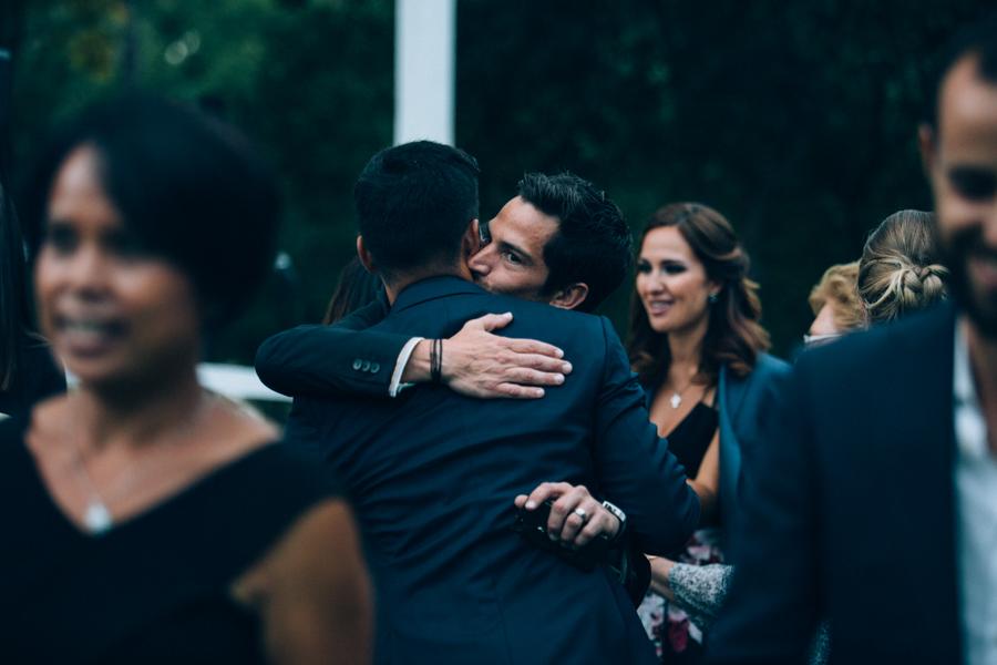 un-joli-mariage-sur-la-cote-d-azur-ingrid-lepan-photographe-108