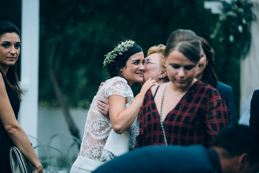 un-joli-mariage-sur-la-cote-d-azur-ingrid-lepan-photographe-109