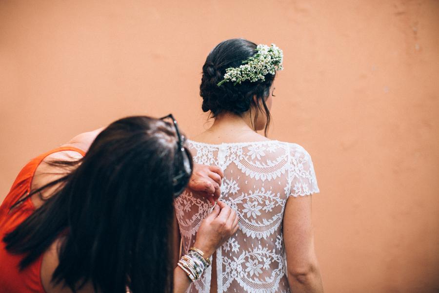 un-joli-mariage-sur-la-cote-d-azur-ingrid-lepan-photographe-13