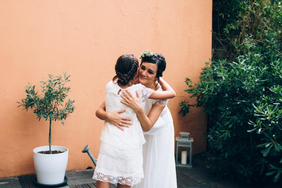 un-joli-mariage-sur-la-cote-d-azur-ingrid-lepan-photographe-16