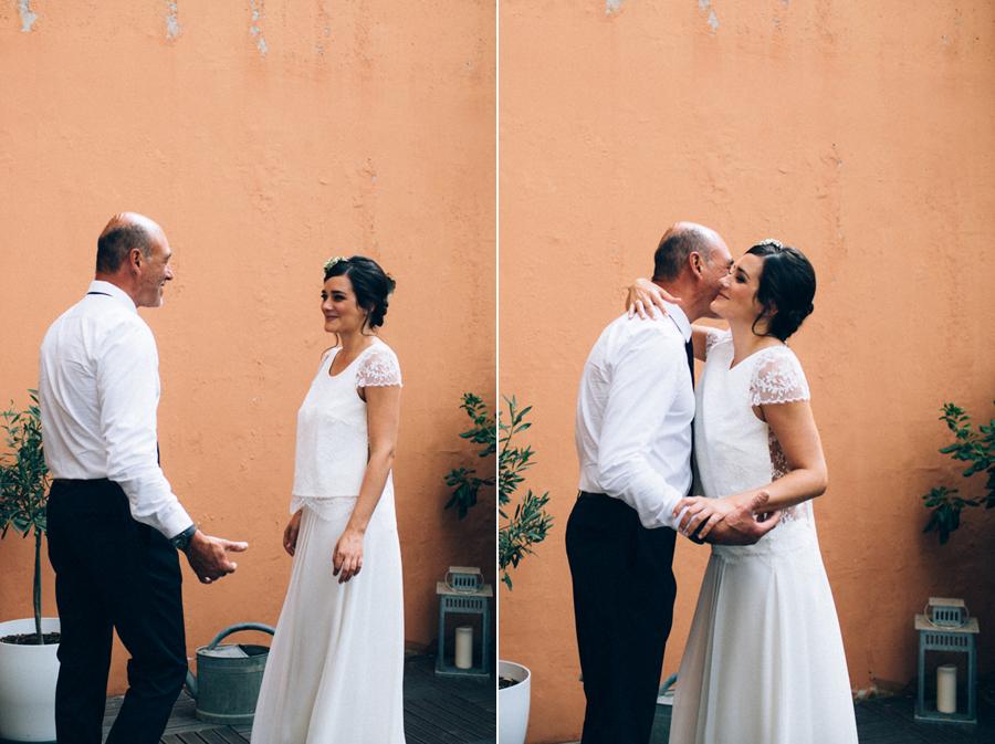 un-joli-mariage-sur-la-cote-d-azur-ingrid-lepan-photographe-17