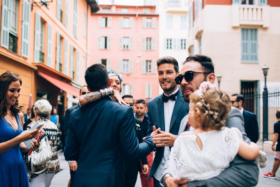 un-joli-mariage-sur-la-cote-d-azur-ingrid-lepan-photographe-22