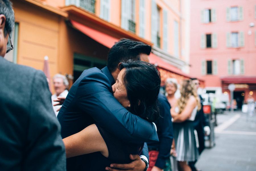 un-joli-mariage-sur-la-cote-d-azur-ingrid-lepan-photographe-25