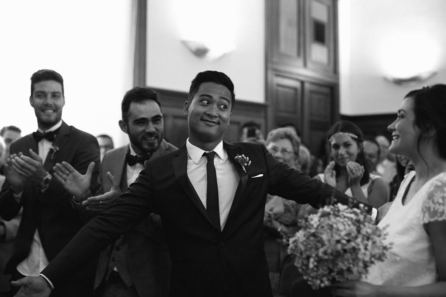 un-joli-mariage-sur-la-cote-d-azur-ingrid-lepan-photographe-28