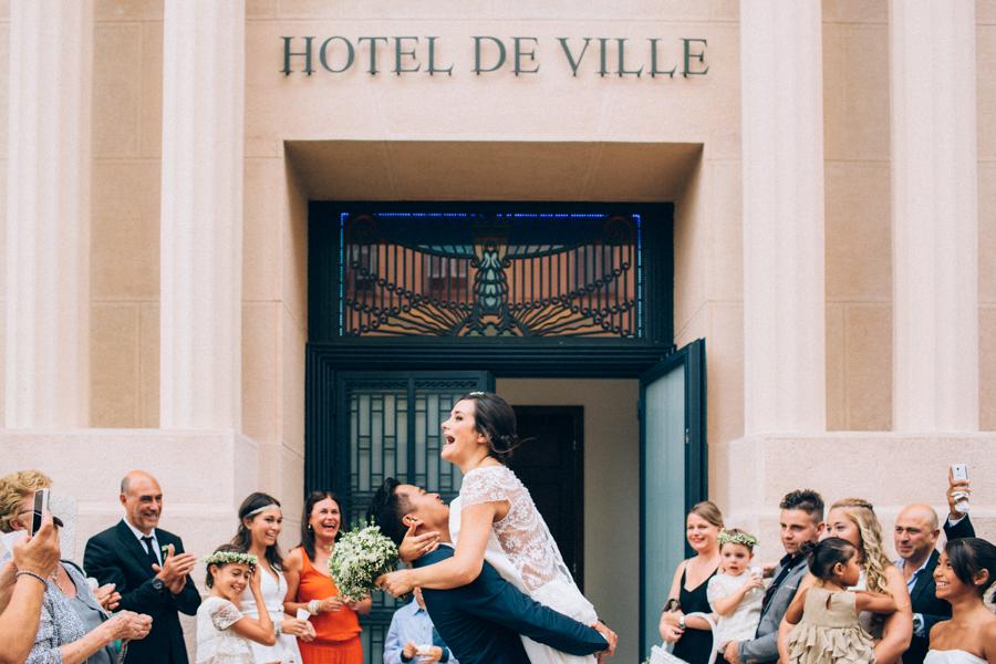 un-joli-mariage-sur-la-cote-d-azur-ingrid-lepan-photographe-29