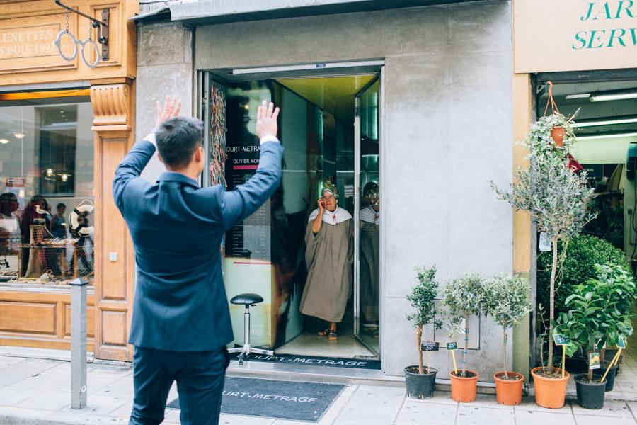un-joli-mariage-sur-la-cote-d-azur-ingrid-lepan-photographe-31