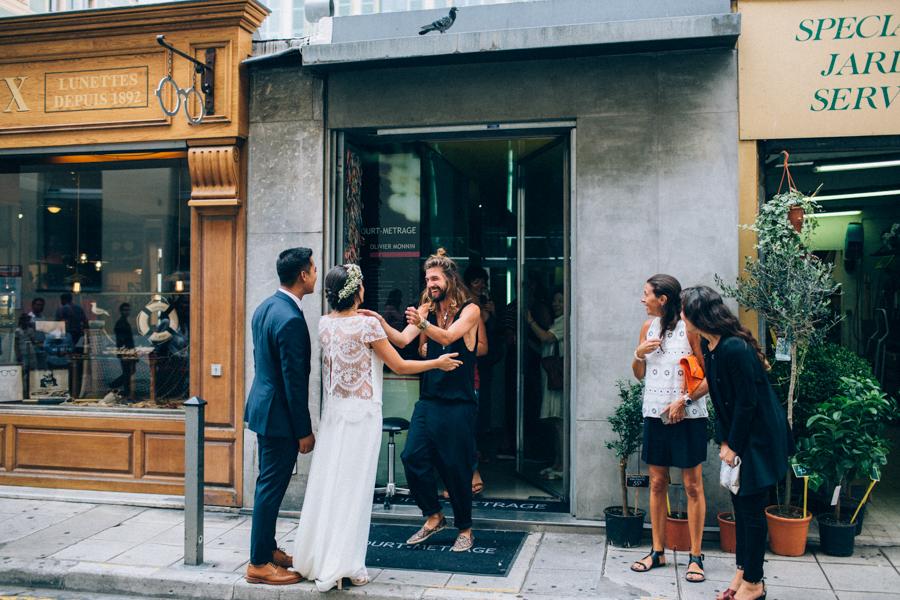 un-joli-mariage-sur-la-cote-d-azur-ingrid-lepan-photographe-32