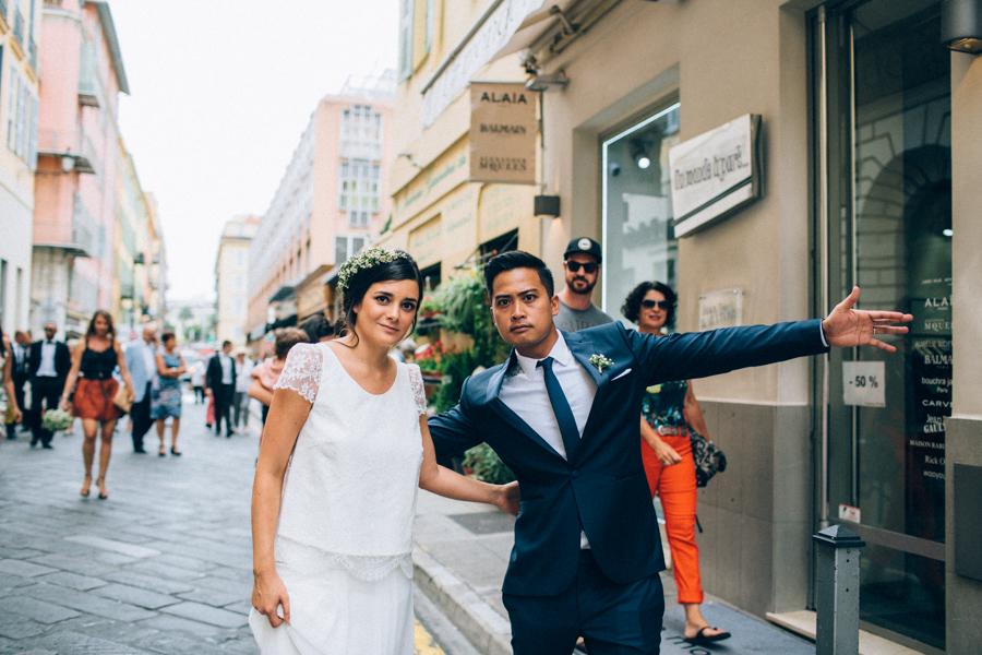 un-joli-mariage-sur-la-cote-d-azur-ingrid-lepan-photographe-33