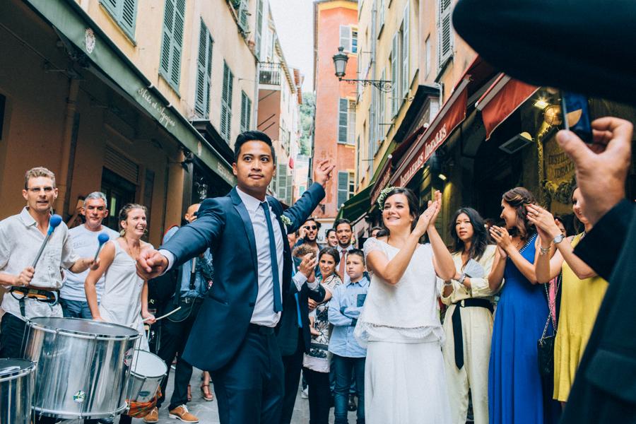 un-joli-mariage-sur-la-cote-d-azur-ingrid-lepan-photographe-47