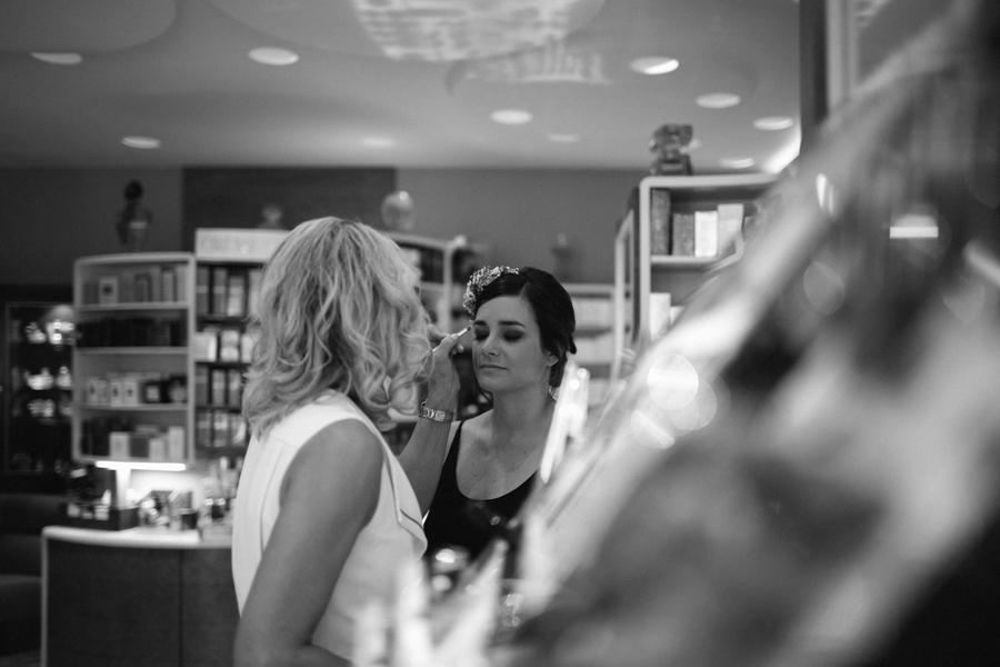 un-joli-mariage-sur-la-cote-d-azur-ingrid-lepan-photographe-5