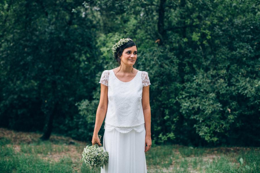 un-joli-mariage-sur-la-cote-d-azur-ingrid-lepan-photographe-56