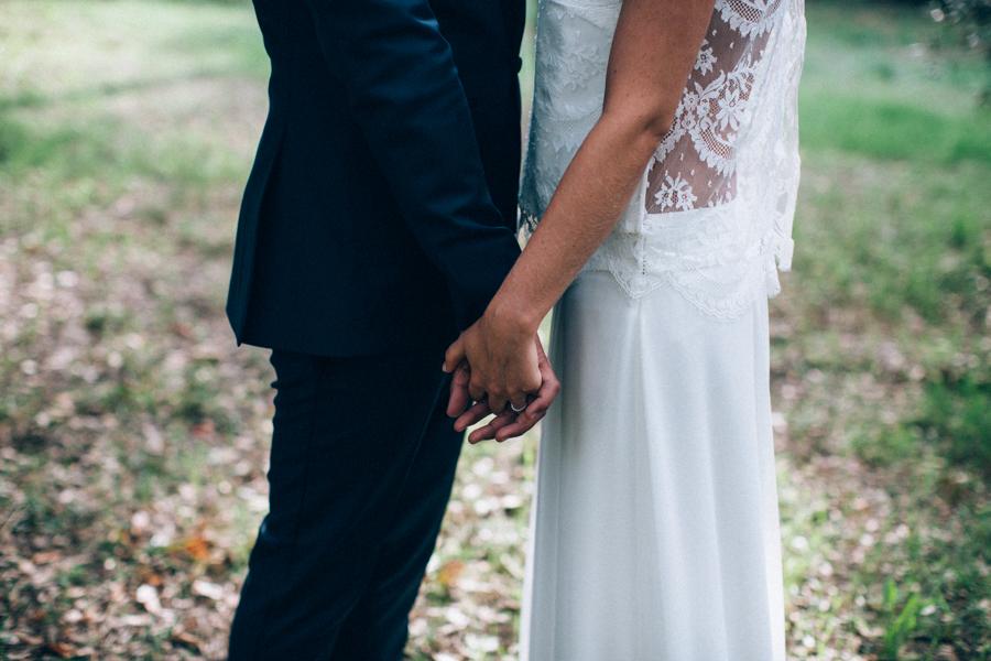 un-joli-mariage-sur-la-cote-d-azur-ingrid-lepan-photographe-58