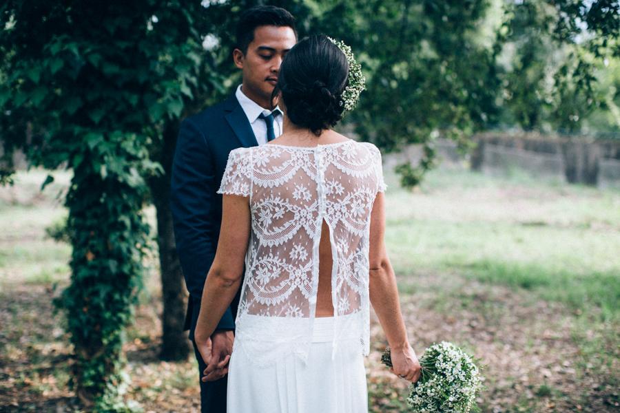 un-joli-mariage-sur-la-cote-d-azur-ingrid-lepan-photographe-59