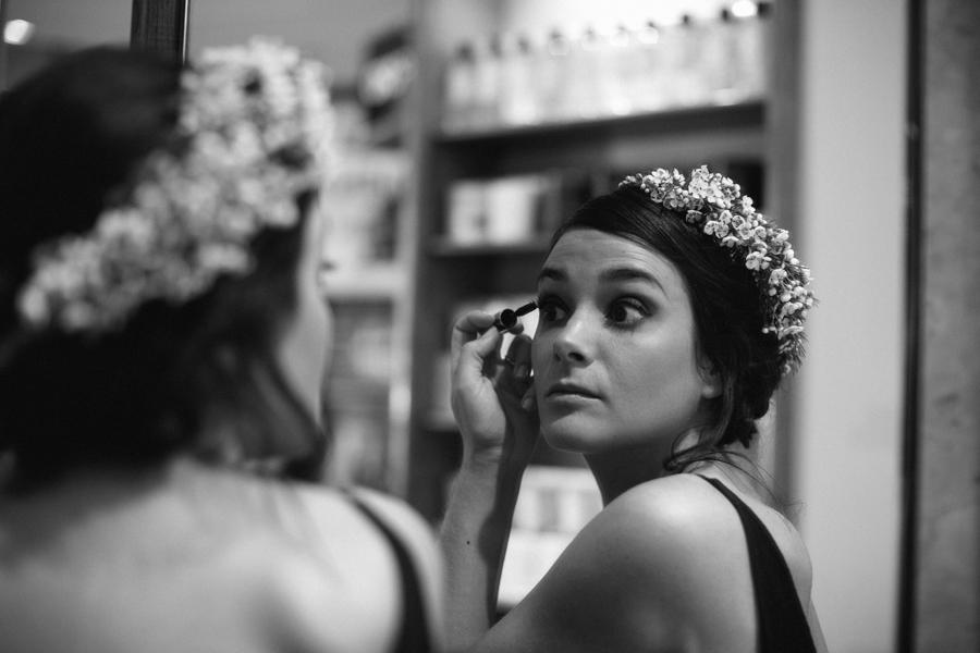 un-joli-mariage-sur-la-cote-d-azur-ingrid-lepan-photographe-6