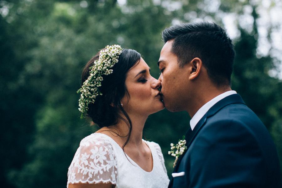 un-joli-mariage-sur-la-cote-d-azur-ingrid-lepan-photographe-63
