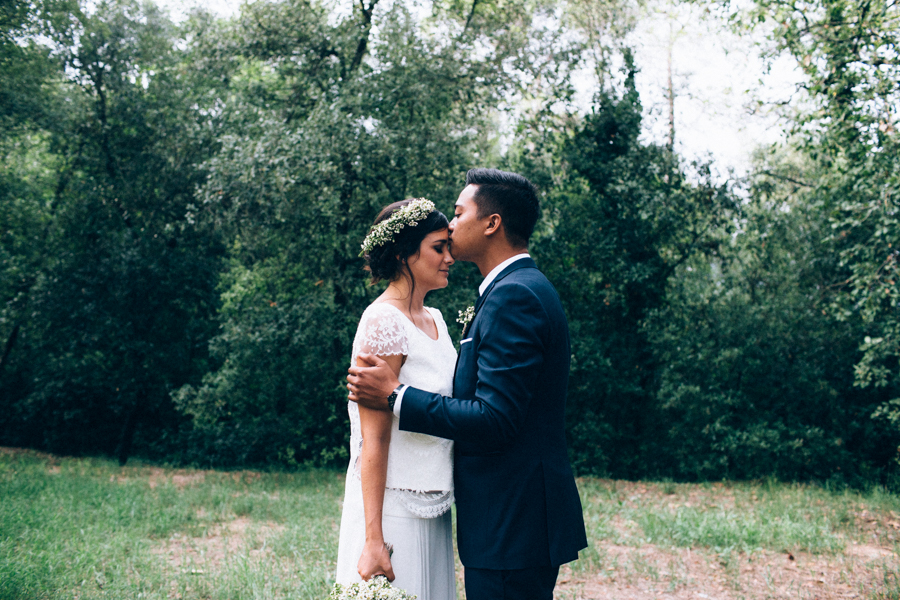 un-joli-mariage-sur-la-cote-d-azur-ingrid-lepan-photographe-65