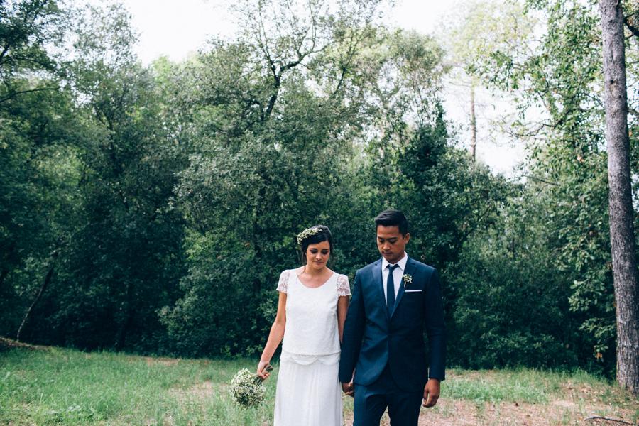 un-joli-mariage-sur-la-cote-d-azur-ingrid-lepan-photographe-66