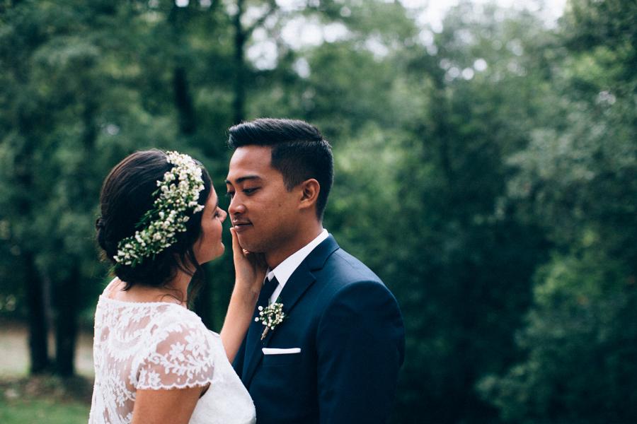 un-joli-mariage-sur-la-cote-d-azur-ingrid-lepan-photographe-67