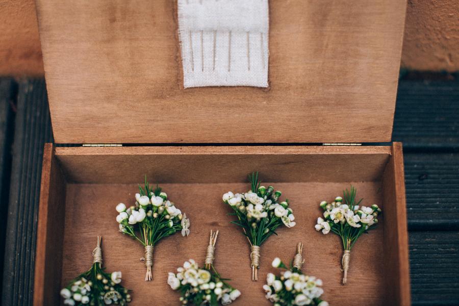 un-joli-mariage-sur-la-cote-d-azur-ingrid-lepan-photographe-7