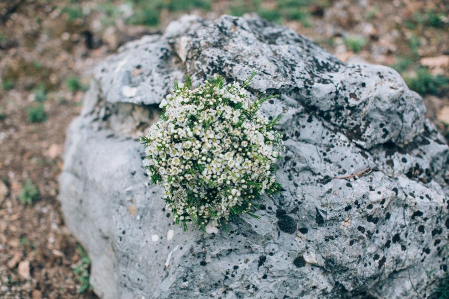 un-joli-mariage-sur-la-cote-d-azur-ingrid-lepan-photographe-71