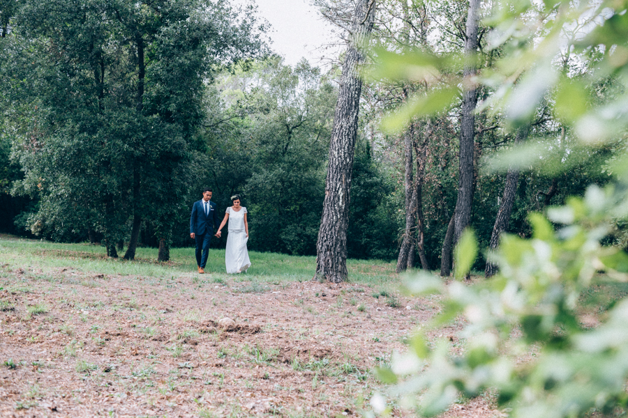 un-joli-mariage-sur-la-cote-d-azur-ingrid-lepan-photographe-72