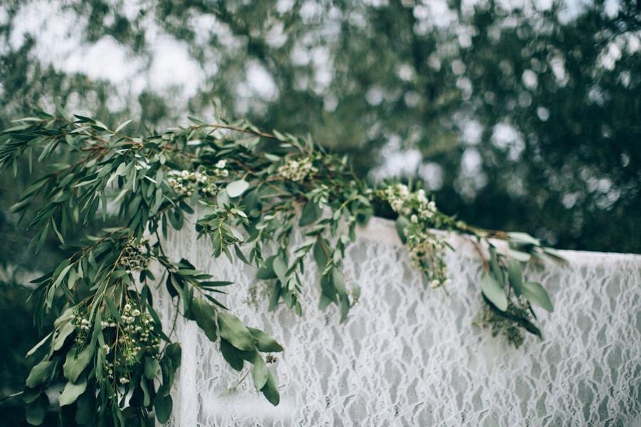 un-joli-mariage-sur-la-cote-d-azur-ingrid-lepan-photographe-78