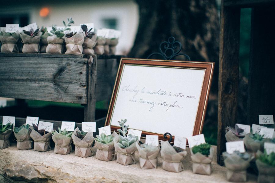 un-joli-mariage-sur-la-cote-d-azur-ingrid-lepan-photographe-79