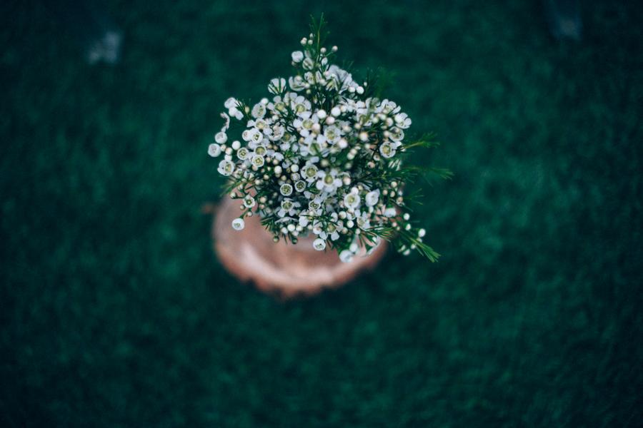 un-joli-mariage-sur-la-cote-d-azur-ingrid-lepan-photographe-81