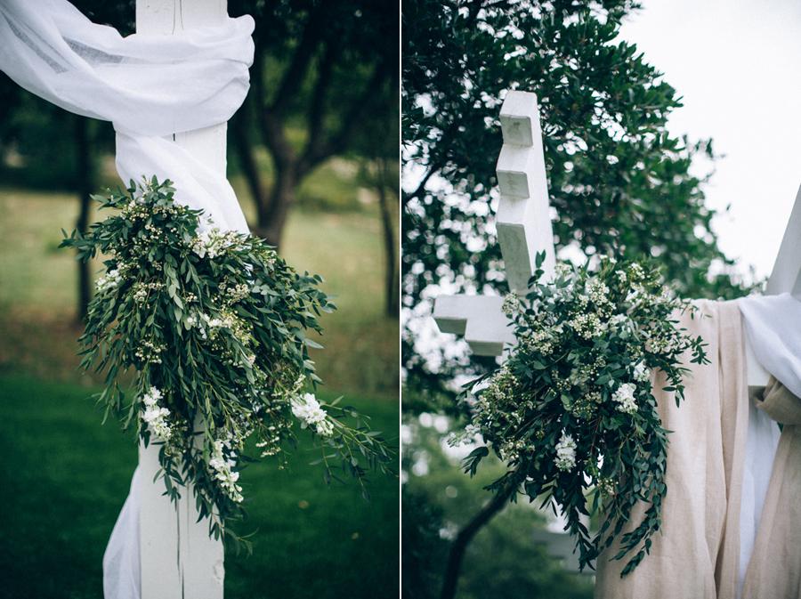 un-joli-mariage-sur-la-cote-d-azur-ingrid-lepan-photographe-82