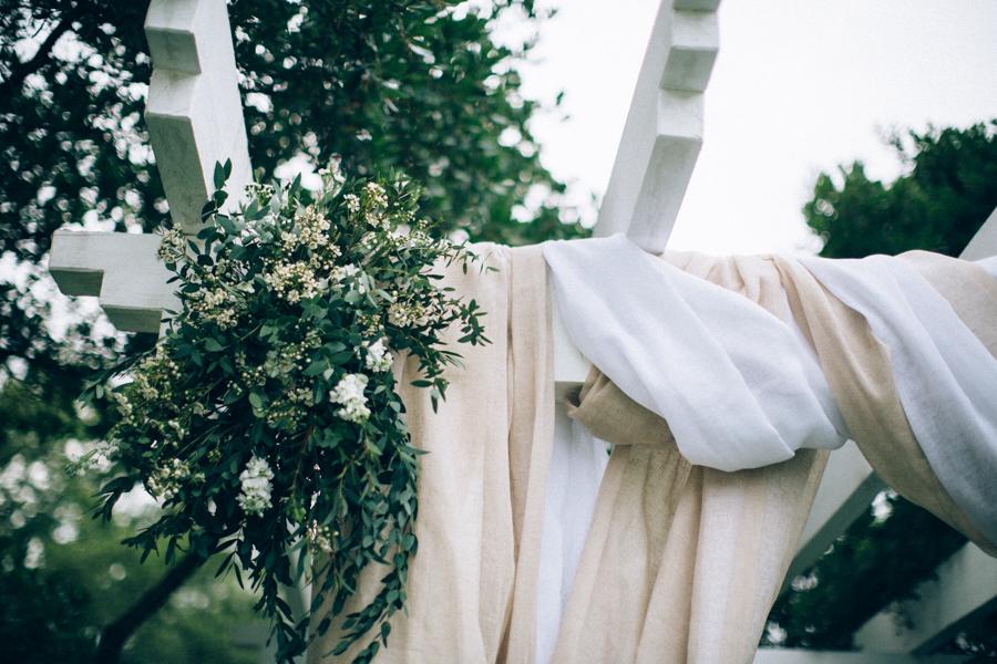 un-joli-mariage-sur-la-cote-d-azur-ingrid-lepan-photographe-84
