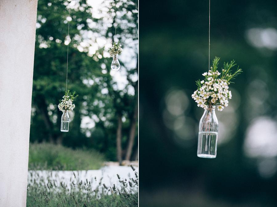 un-joli-mariage-sur-la-cote-d-azur-ingrid-lepan-photographe-85