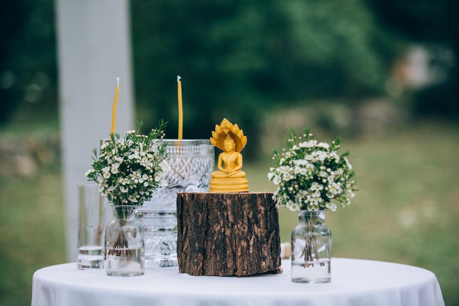 un-joli-mariage-sur-la-cote-d-azur-ingrid-lepan-photographe-87