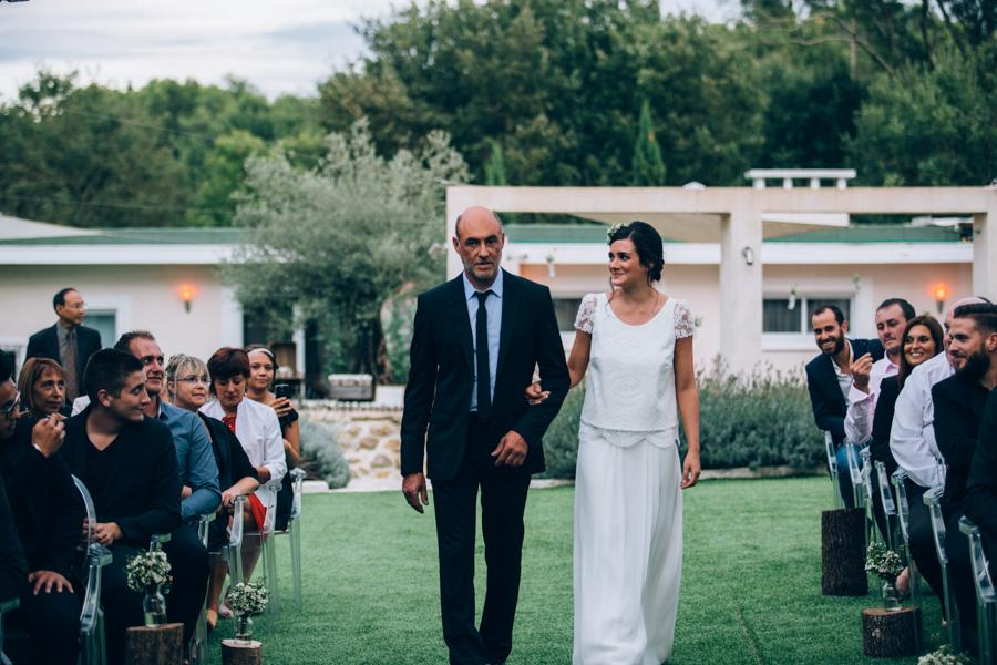un-joli-mariage-sur-la-cote-d-azur-ingrid-lepan-photographe-89