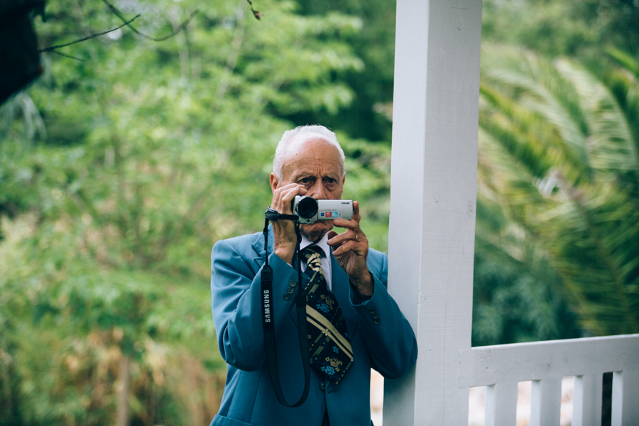 un-joli-mariage-sur-la-cote-d-azur-ingrid-lepan-photographe-90