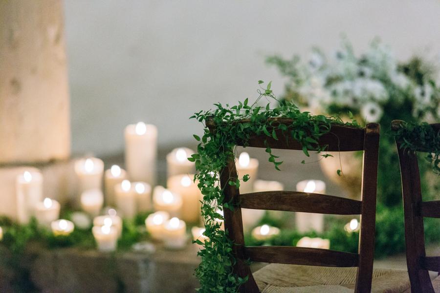 un-mariage-elegant-en-bord-de-mer-ingrid-lepan-photographe-13