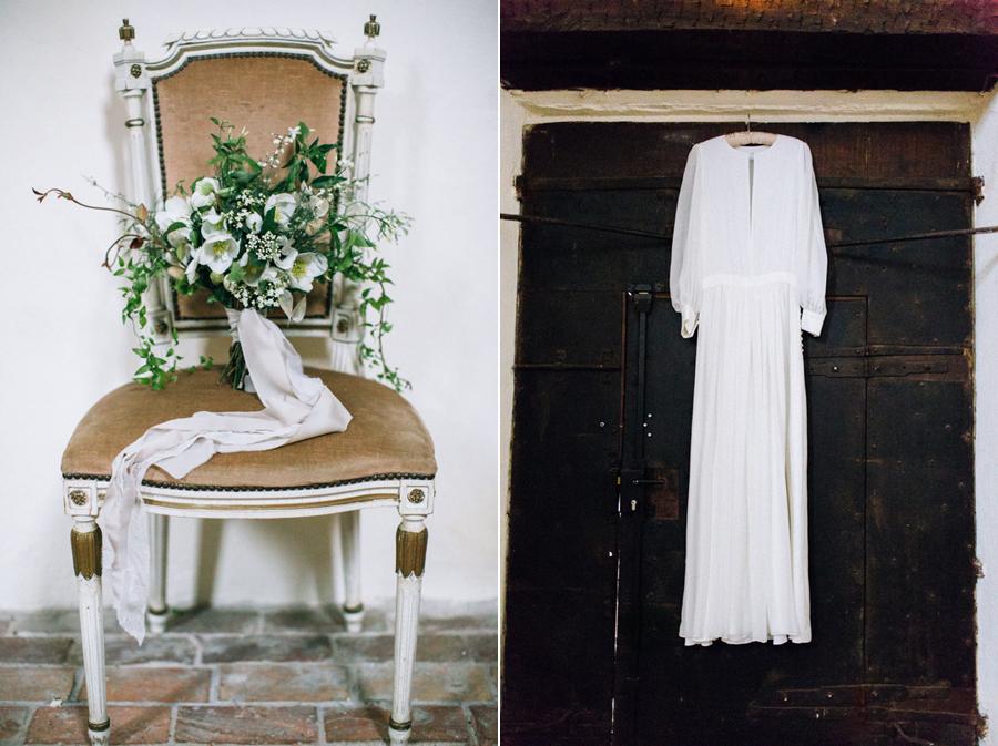 un-mariage-elegant-en-bord-de-mer-ingrid-lepan-photographe-2