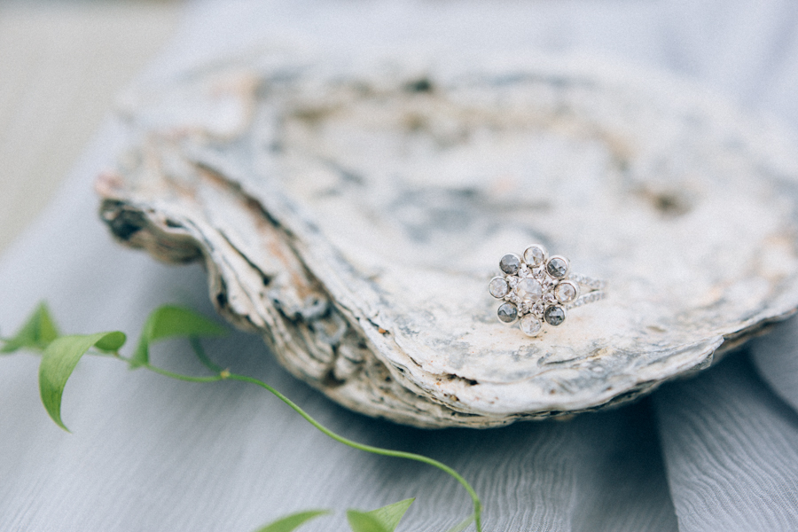 un-mariage-elegant-en-bord-de-mer-ingrid-lepan-photographe-20