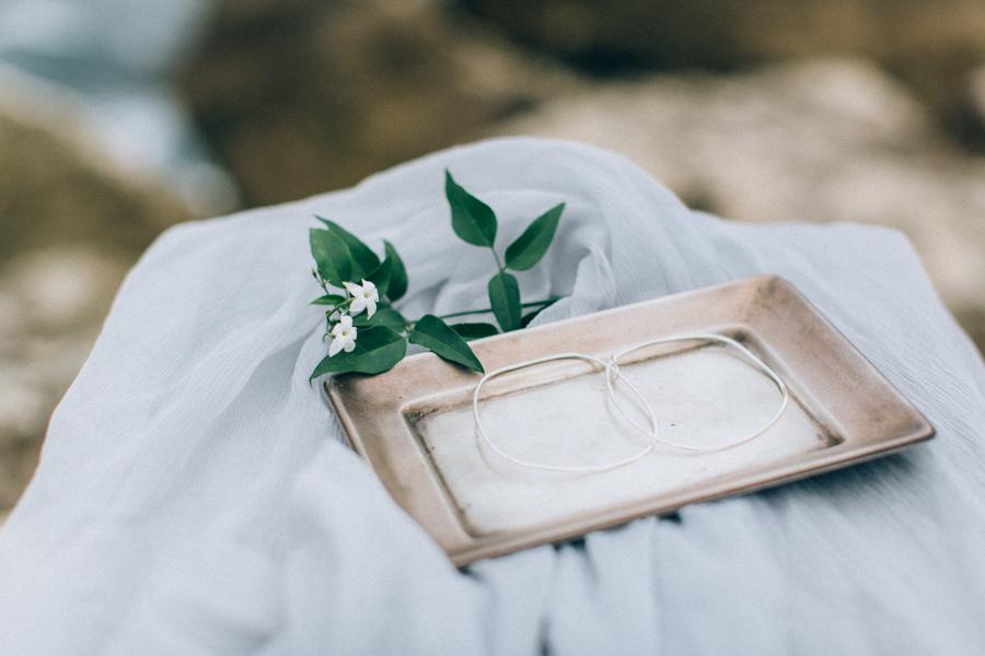 un-mariage-elegant-en-bord-de-mer-ingrid-lepan-photographe-22