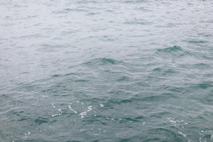 un-mariage-elegant-en-bord-de-mer-ingrid-lepan-photographe-25