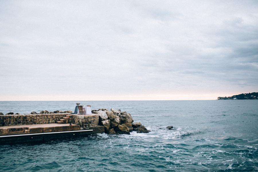 un-mariage-elegant-en-bord-de-mer-ingrid-lepan-photographe-26