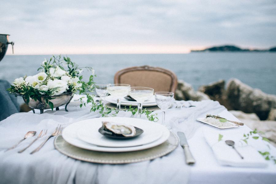 un-mariage-elegant-en-bord-de-mer-ingrid-lepan-photographe-27