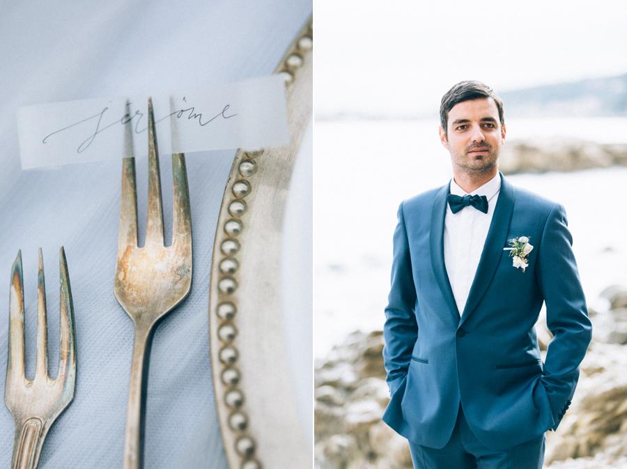 un-mariage-elegant-en-bord-de-mer-ingrid-lepan-photographe-35