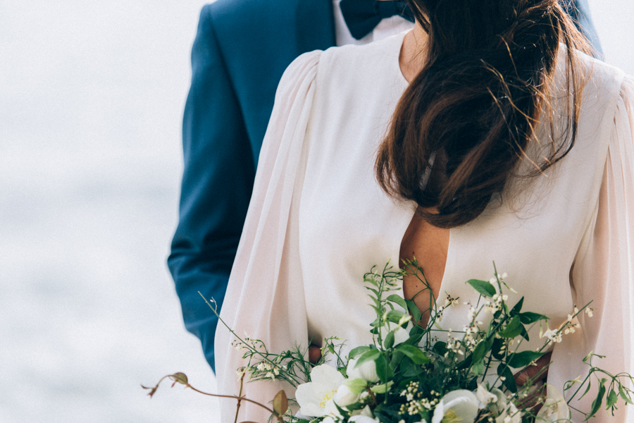 un-mariage-elegant-en-bord-de-mer-ingrid-lepan-photographe-38a