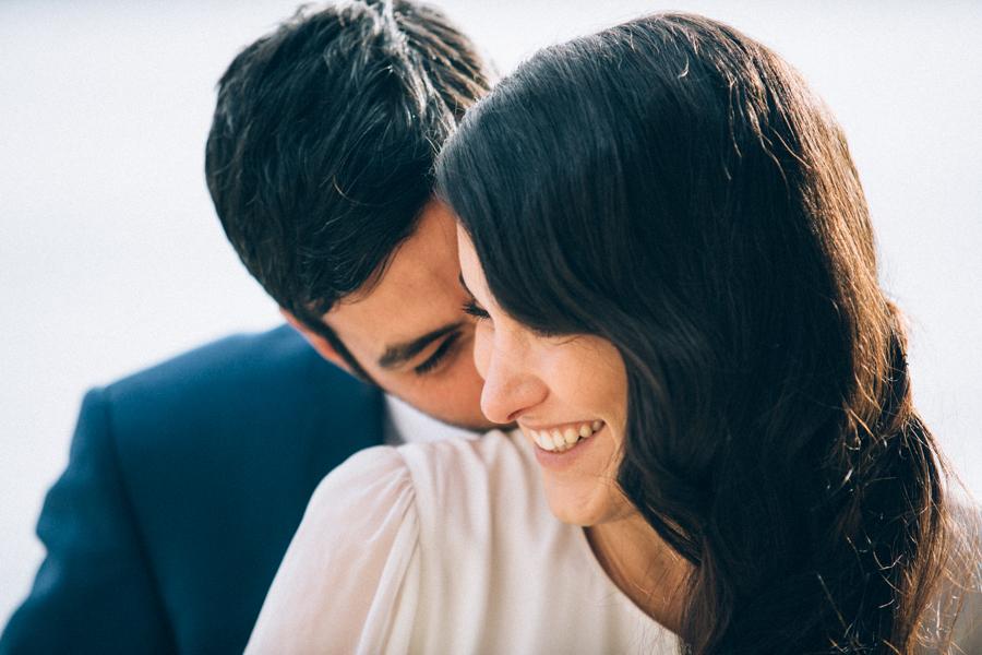 un-mariage-elegant-en-bord-de-mer-ingrid-lepan-photographe-41